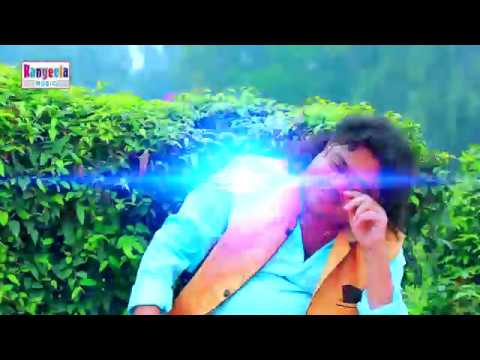 ईयरवा-रोवतावे-@super-hit-song-@guddu-rangeela@iyarwa-rowatawe