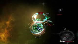 Darkorbit - Mimesis is fun