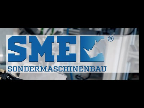 sme_sondermaschinenbau_engelsdorf_gmbh_video_unternehmen_präsentation