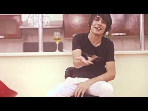 Roshka Rosh - No Girlfriend No Problem (Official Music Video)