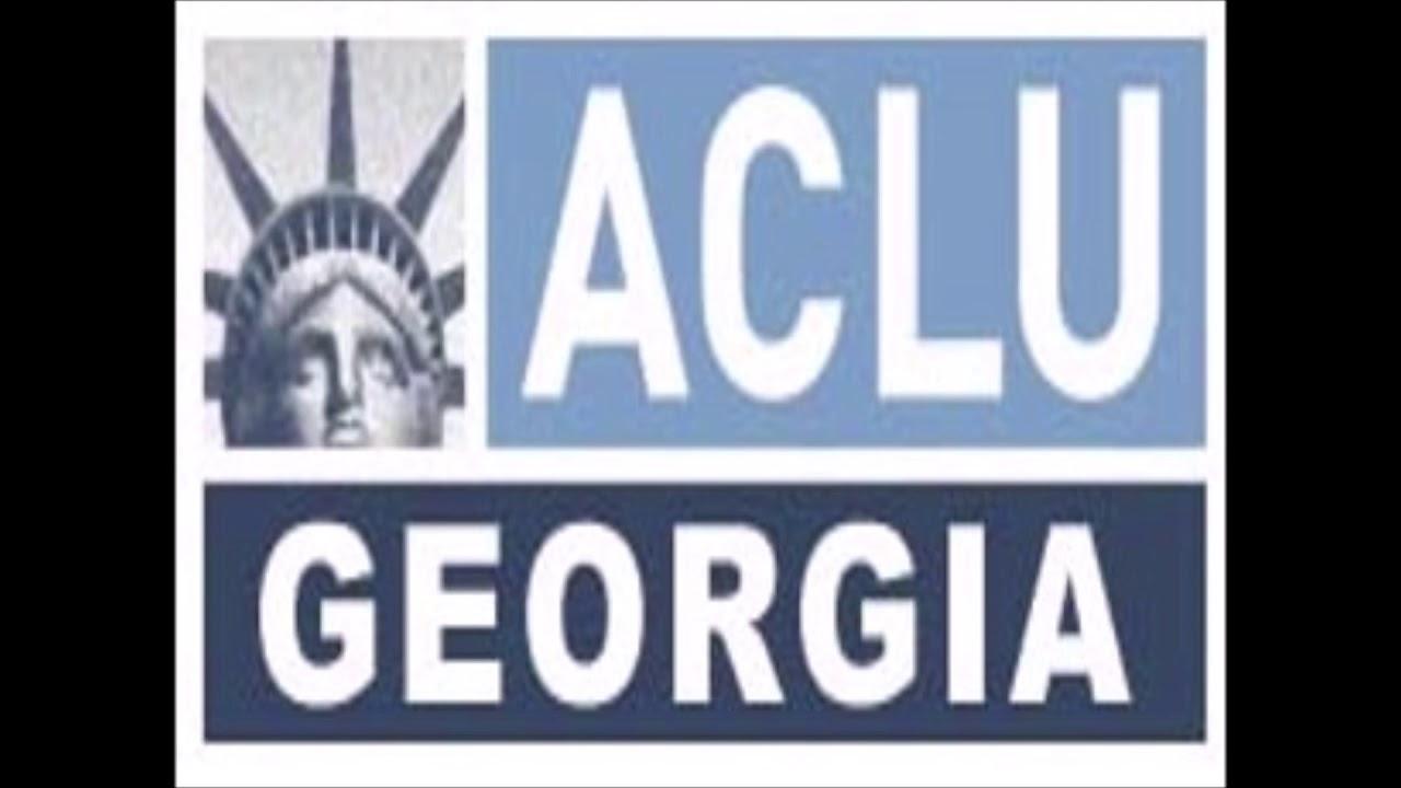 ACLU Of Georgia Slams Plan To Close Many Polls In Georgia County
