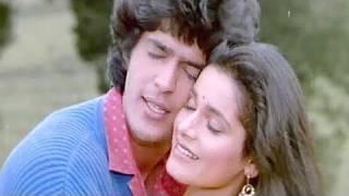 Download Sajan Aa Jao - Asha Bhosle, Shabbir Kumar, Aag Hi Aag Song MP3 song and Music Video