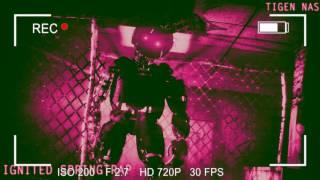TJOC Ignited Springtrap voice thumbnail