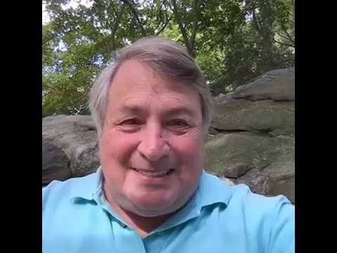 Dick morris joined the national enquirer because of its willingness to tell the truth