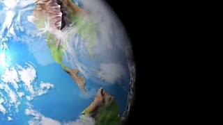 MENFIS - ЛЮБЛЮ ШАШЛЫК (Песня в стиле Enjoykin)