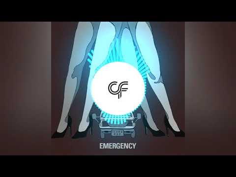 Dj Emergency Icona Pop