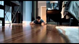 NEW Scary Movie 5 Official Trailer!