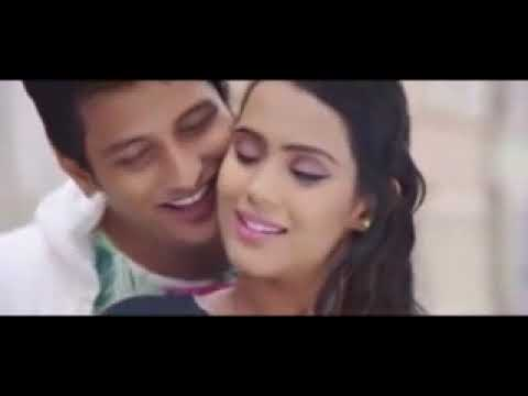 Download Tarnaqi Sabuwar Fassarar Algaita | Indian Hausa | India Hausa