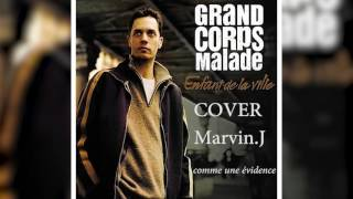 Watch Grand Corps Malade Comme Une Evidence video