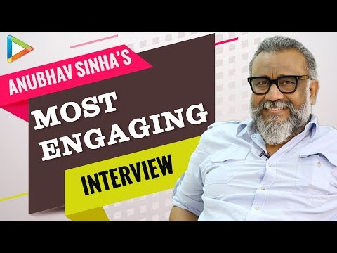 Anubhav Sinha On Article 15 | Criticism | Caste System | Ayushmann | Dalit Issues | Democracy Mp3