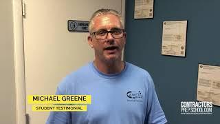 Florida Electrical Contractors License