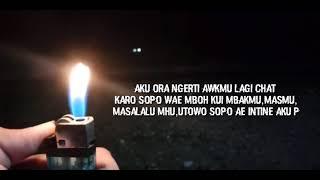 Download lagu Lali rasane tresno Cocok buat story wa MP3