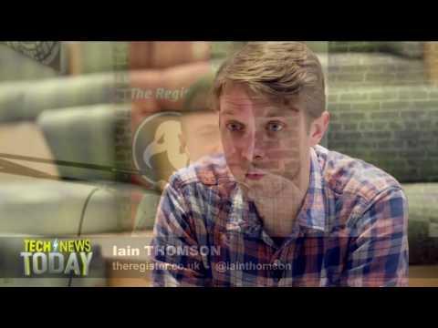 Tech News Today 1518: Moo Moo Farm Burgers