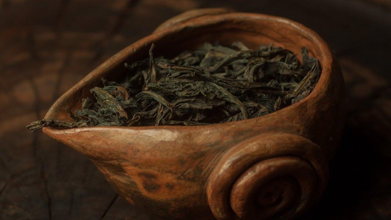 Даосский чай для потении. Купить чай для потенции даосский. Купить даосский чай существуют такие проблемы, о которых во всеуслышание мужчины.