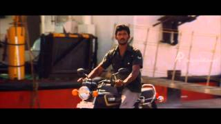 Thamirabharani Tamil Movie Songs | Vaartha Onnu Song | Vishal | KK | Hari | Yuvan Shankar