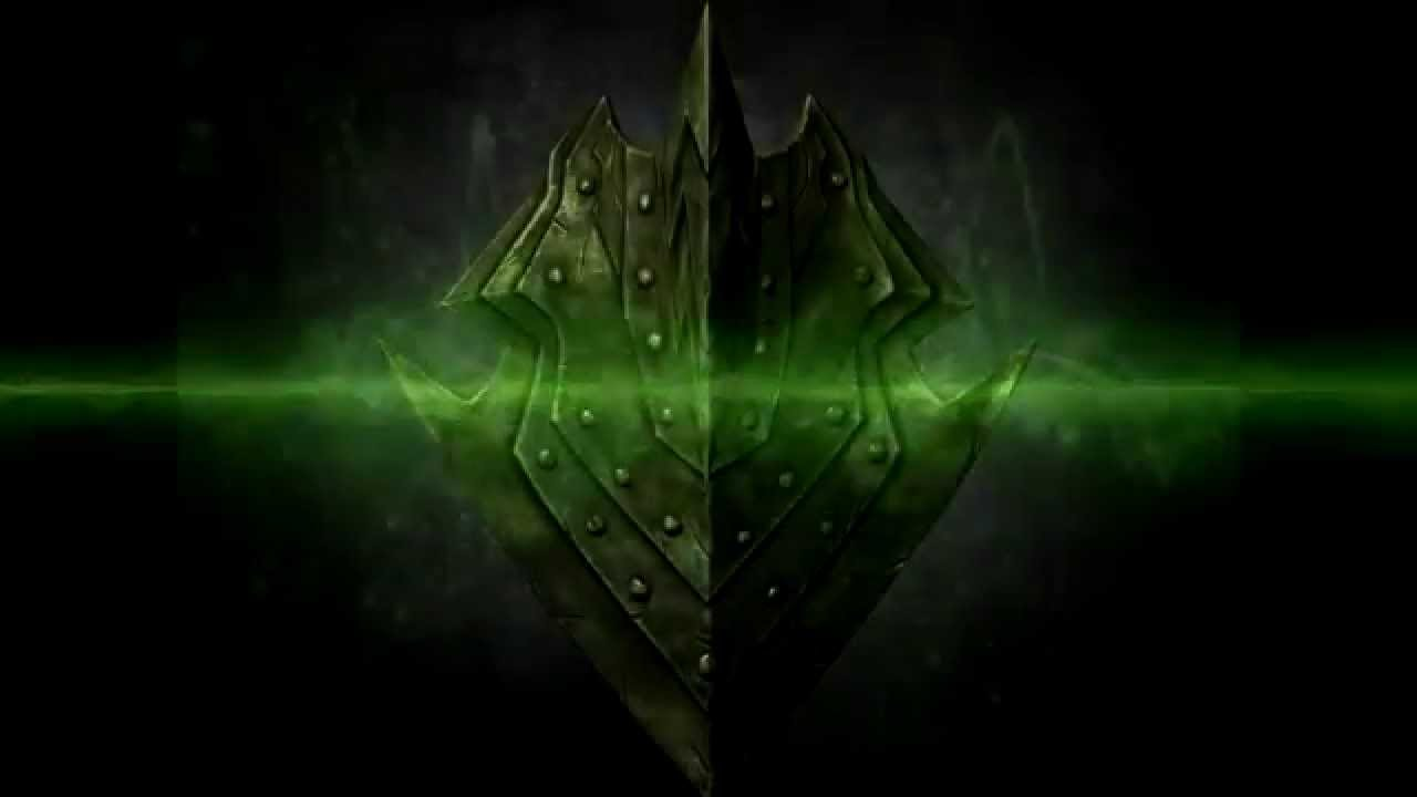 wow epic gaming desktop wallpaper - hd ! - youtube