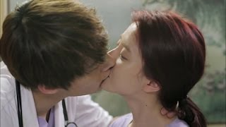 Video Emergency couple- Ep.21: Emergency couple, last story download MP3, 3GP, MP4, WEBM, AVI, FLV April 2018