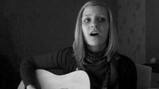 Justin Bieber - U Smile (acoustic cover)