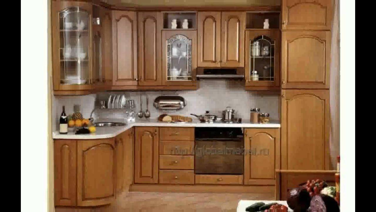 Купить кухонные комбайны и измельчители в бишкеке от 270 сом. Тел: 0312 97 69 97. Кухонные комбайны и измельчители в кредит. Доставка в россию и казахстан.