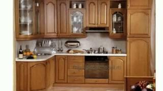 Кухонная Мебель На Заказ(, 2014-07-23T04:14:00.000Z)