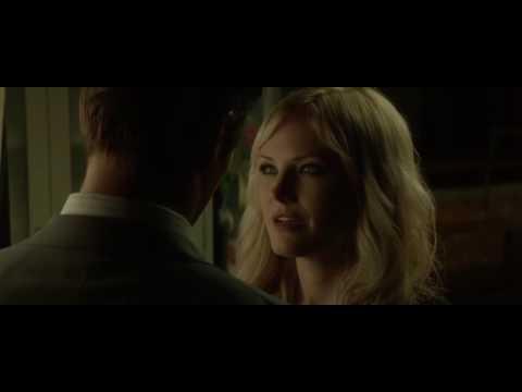 Кадры из фильма Хуже, чем ложь