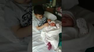 Ali kayra& Elif naz