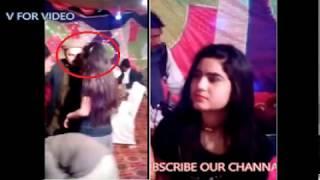 vuclip Aima Khan Hot Dance    New Mehfil Mujra 2017
