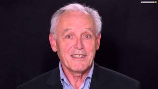 Jean-Claude Millet, le coussinet et le pied