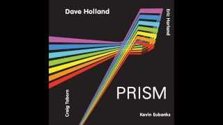 """Dave Holland - """"The True Meaning Of Determination"""""""