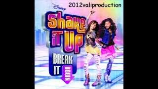 Adam Hicks & Drew Seeley - Dance For Life
