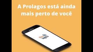 APP Prolagos