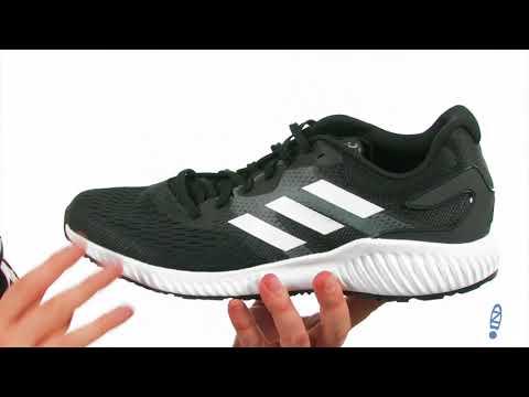 adidas-running-aerobounce-sku:-8881141