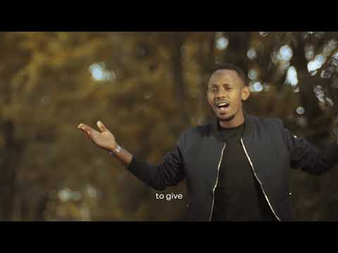 NZAYIVUGA by Prosper Nkomezi ( Official video 2020 )