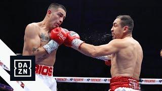 FULL CARD HIGHLIGHTS | Matchroom Boxing Tijuana