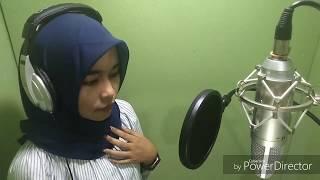 JAKARTA - HONGKONG (SITI BADRIAH) | COVER DESI RATNA SARI