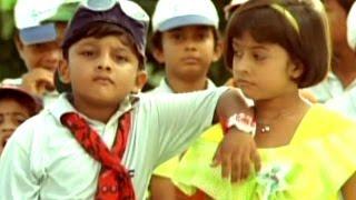 Video Yuvaraju Movie || Agadu Mahesh Babu & Master Teja Funny Comedy Scene || Mahesh Babu,Simran download MP3, 3GP, MP4, WEBM, AVI, FLV Agustus 2017