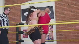Test of Strength Wrestling Training Day 7 8/27/2017(9)