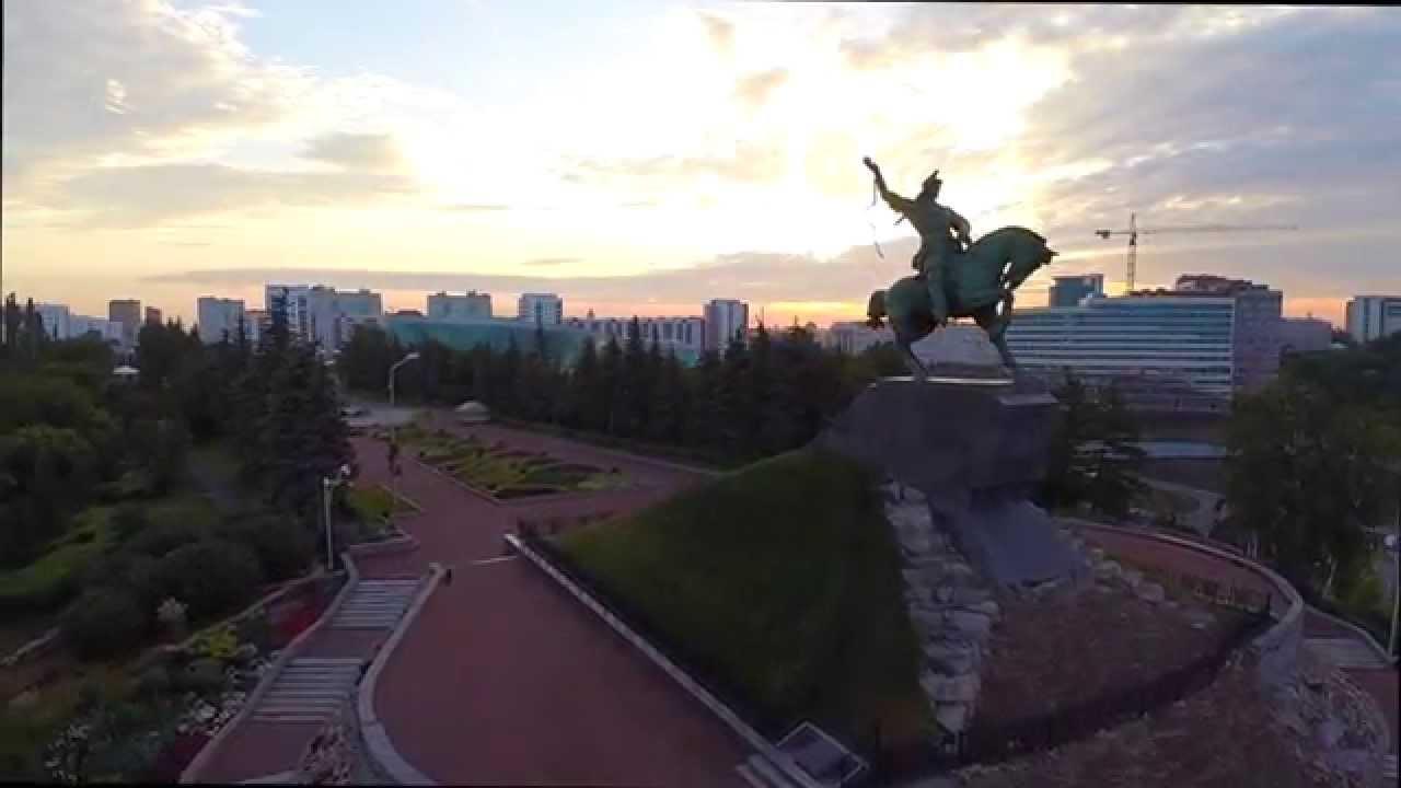 Сайт болельщиков хоккейной команды Салават Юлаев  КХЛ