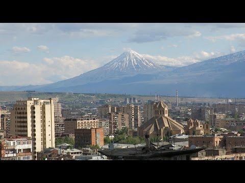 Yerevan, 16.05.17, Tu, Video-1, Tesaran Ani hyuranotcitc