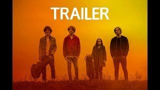 Los Bando - trailer