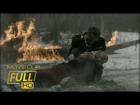 John Smith Death Scene |The Man In The High Castle|Season 4