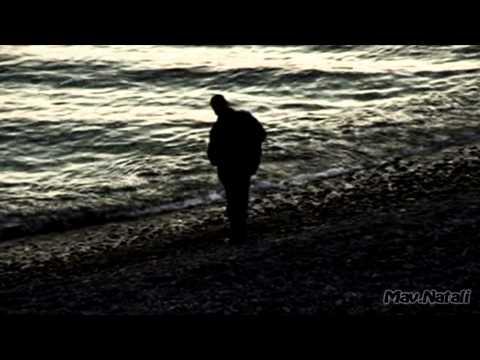 Грязная работа (2009) - смотреть бесплатно онлайн