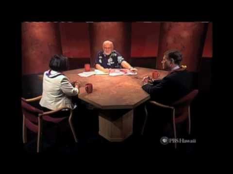 2012-debate-highlights