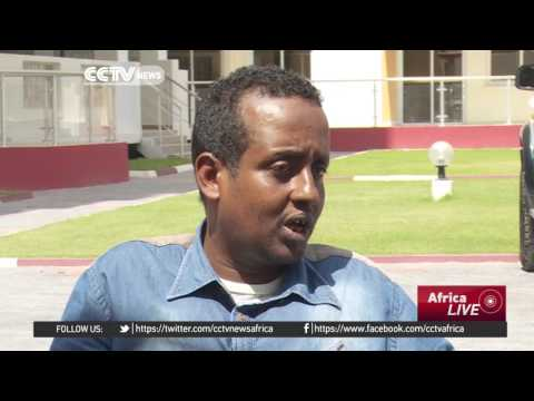 Somalia new law offers much needed protection for journalists