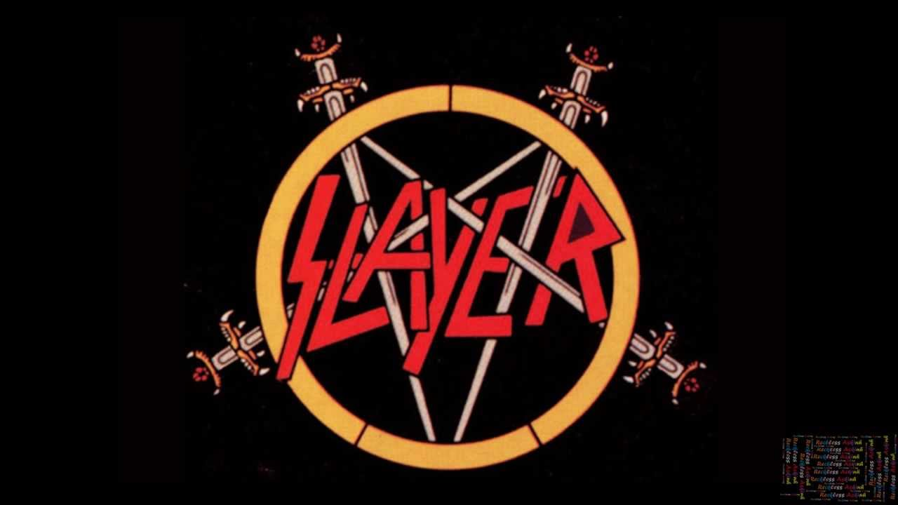 13de18f0b959c Slayer South Of Heaven Rarlab