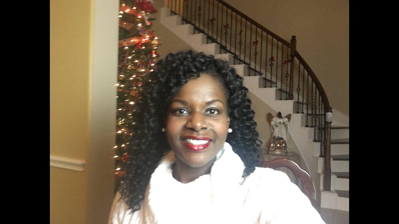 My (ex) Jehovahs Witness Story - YouTube