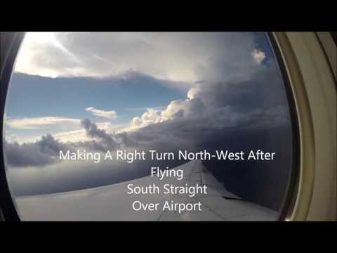 British Airways 253 | Nassau To Grand Cayman | Boeing 777-200ER