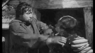 Pyšná princezna - Zbrojnoši chyťte je, u sta hromů...  (1952)