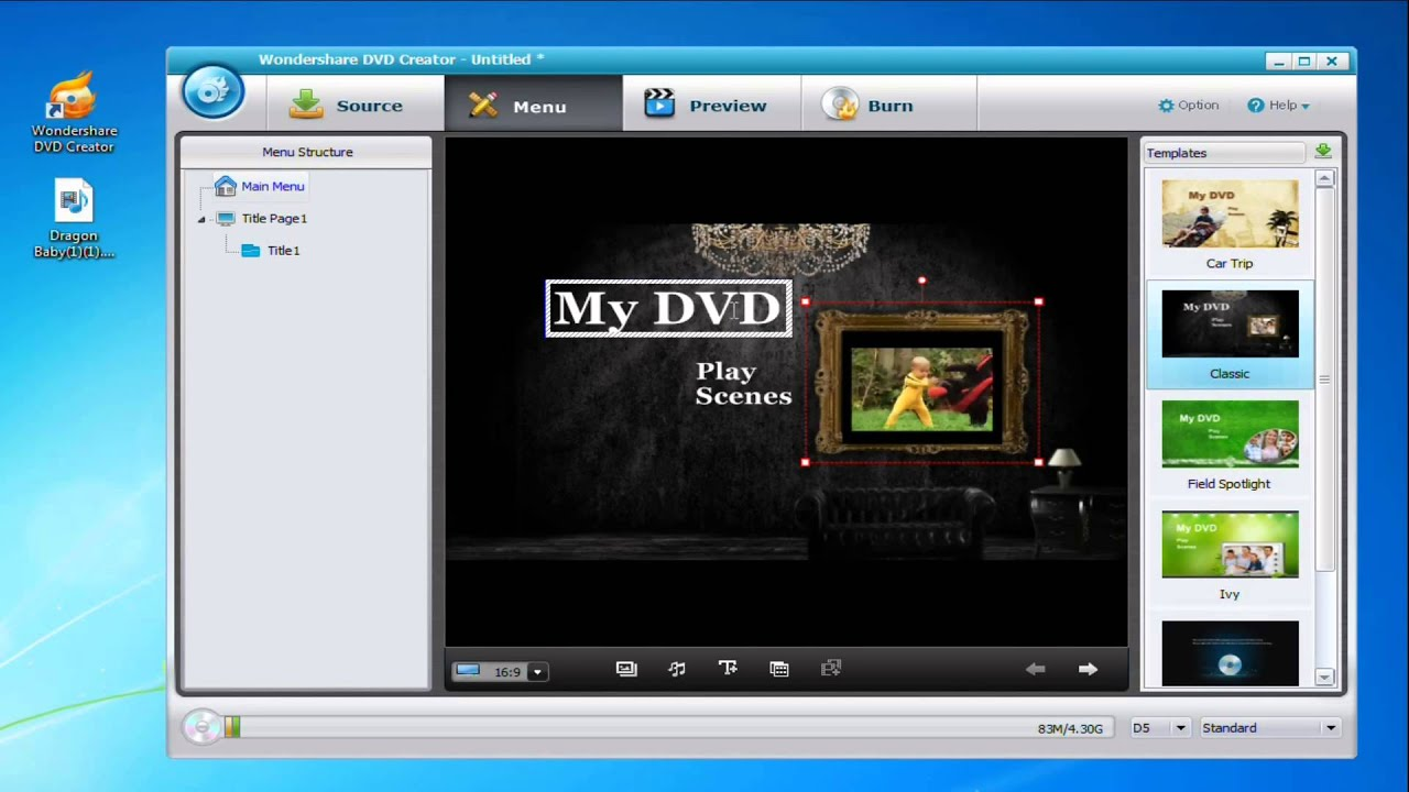 help pls need the windows movie maker hot it was in vista to can converte the video in HD or better or tell me some other program to editing videos? pls help Installed Windows Essentials 2012 but can't find Movie Maker Have attempted to get Photo Gallery and Movie Maker on my Win 7 Pro computer.
