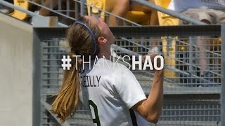 Video A Tribute to Heather O'Reilly download MP3, 3GP, MP4, WEBM, AVI, FLV Juli 2017